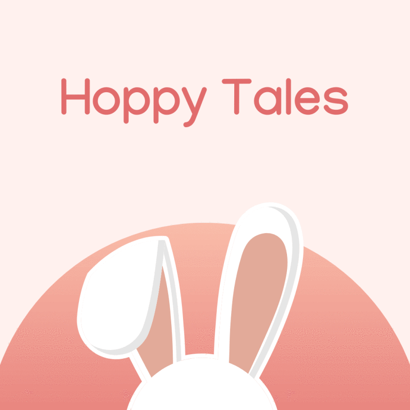 https://knjhomeblog.files.wordpress.com/2019/12/hoppy-tales-1.png?quality=80&strip=info&w=800